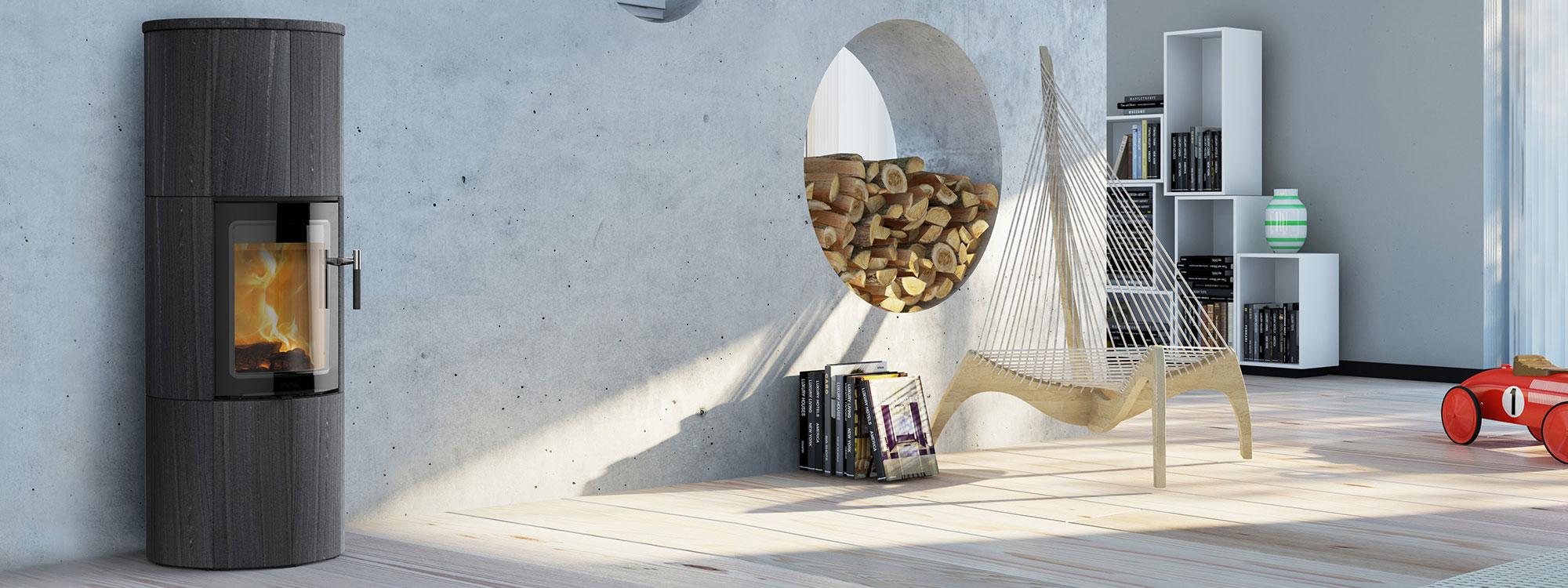 kamin fen nat rliche w rme wohlige atmosph re ml kaminofen duisburg. Black Bedroom Furniture Sets. Home Design Ideas