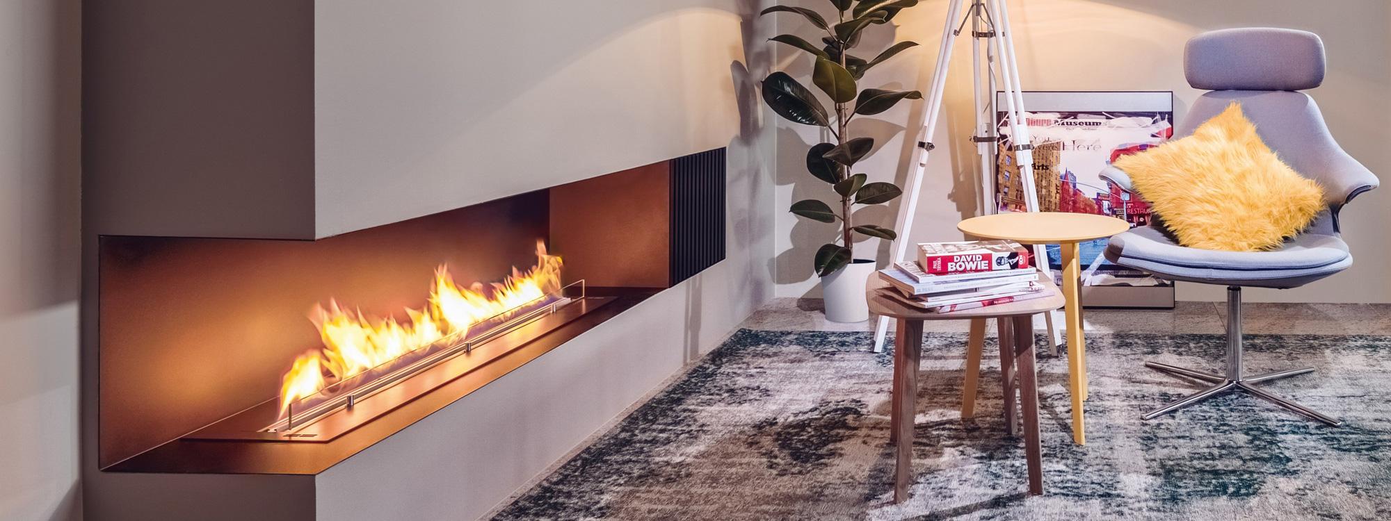 ethanol kamine innovative l sungen smart home ml. Black Bedroom Furniture Sets. Home Design Ideas