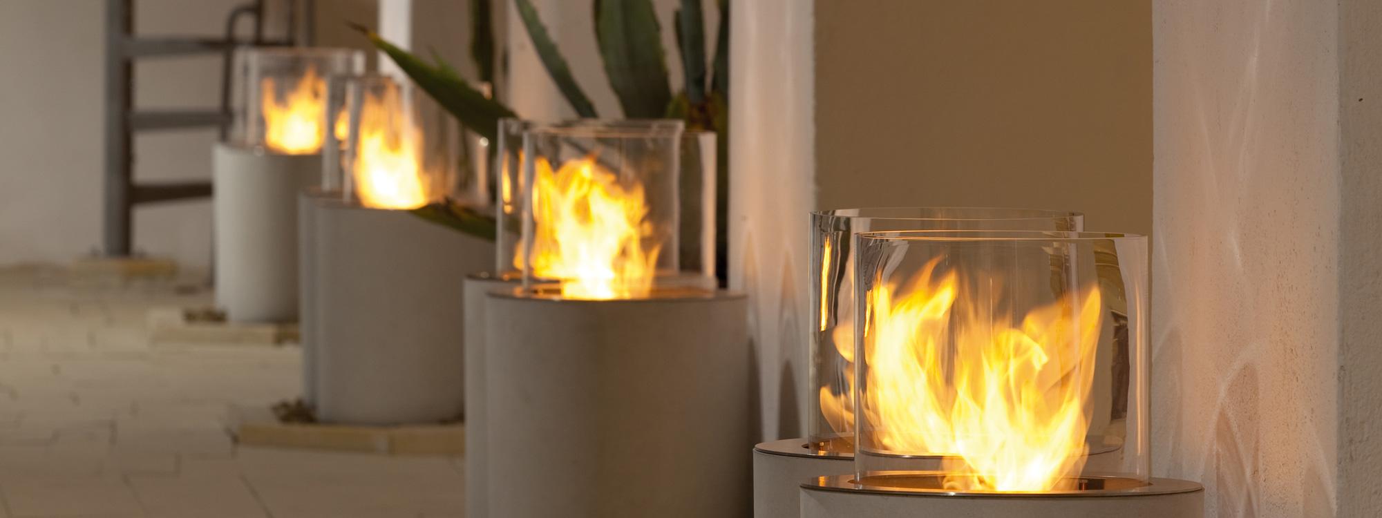 ethanol kamine innovative l sungen smart home ml kaminofen duisburg. Black Bedroom Furniture Sets. Home Design Ideas